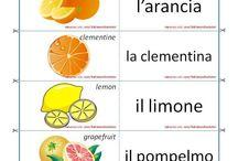 Imparare L'italiano A2