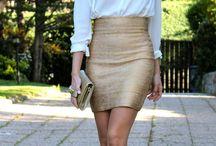 office -dress