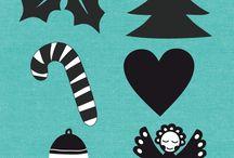 Plotter & Inspiration-Winter