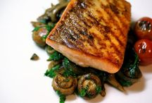 Fish Recipes - Get Daily Recipes