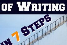 Homeschool Writing / Everything you need to know about teaching your homeschooler how to write.