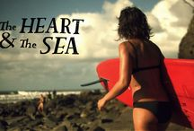Bikini Babes / Surfing heroes, beach bums and summer lovers! send us your selfies!