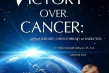 cancer related books