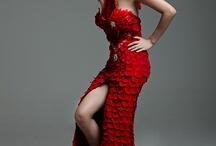 Fabulous Reds