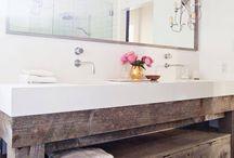 koupelny kersko
