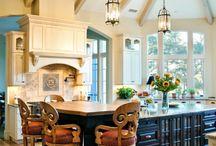 Home Beautiful / by Jodee Kelly