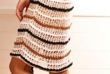 Summer 2016 Knit Inspirations