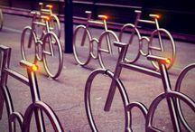 D_bike_park