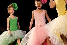 2013 Children Fashion
