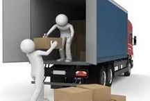 Removals to Finland / Get best relocation services from European Removal Services. We  can offer weekly part load services to and from Finland, along with designated vans daily.