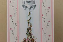Flower Soft cards