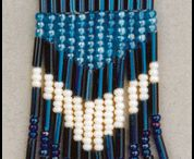 Jewelry / by Susan