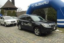 Subaru / www.superstany.sk / www.superstany.cz