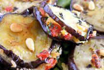 Plant-based/Vegan Cooking