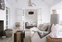 Dream interiors! / Maybe for our future home...?