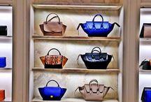 Bags / Bags we love