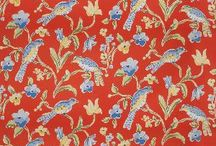 Stroheim Fabric / My favorite drapery and upholstery fabrics from Stroheim Fabric