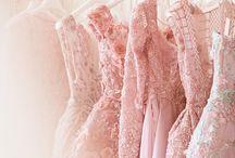 color ❃ pink