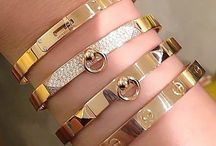 Jewellery | Luxury | Gold | Rose Gold | Platinum