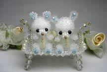 mini állatok
