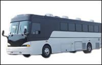 NYC Party Buses / We are New York City and New Jersey's Connection for the hottest NYC Party Bus. Below are a sample of the Party and Limo Buses we have available in the NYC Metro area. From 18 to 50 Passengers our party bus can accommodate all size groups. Call 347.682.4605 now for details, pricing and availabilities. Limo Buses are quickly becoming the hottest vehicles in NYC and our Party Buses are the most popular. Our Party Bus Rental Prices will amaze you. http://www.mynycpartybus.com/party-buses/