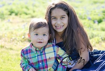 Michelle Sailer Photography / Newborn, maternity, and family photographer