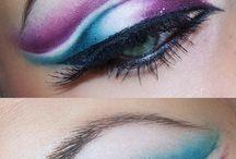 ideeën voor make up