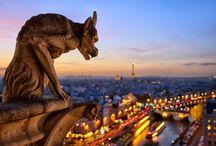 Paris Chic.