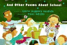 Homeschooling / by Cassey Mears