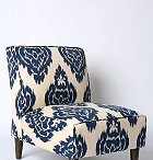 Furniture / by Jaylene Calmenson