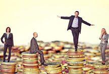 Coaching de Libertad Financiera