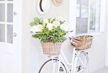 ~ bikes ~
