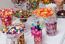candy sin tematicas