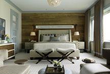 Covoare frumoase pentru casa / Nice carpets