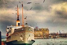 Travel İstanbul