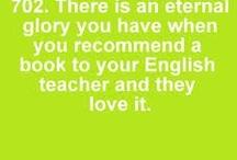 for when i am a teacher