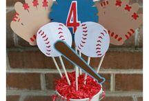 fiesta beisbol