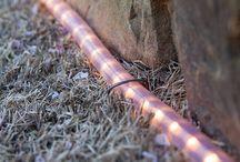 osvětlení-venku
