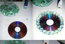 Proyectos que debo intentarporta vlas cd