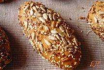 diétâs kenyérkék