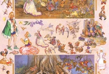 Nerida's Paper Designs