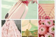 Colour Inspiration Palettes / Colour combinations Www.thebigdayplanning.com Www.hostesspro.co.za Crafts and Sugar Crafts