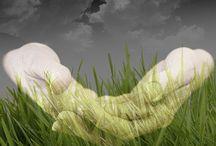 Astrologi / Vilka kreativa utmaningar och möjligheter är i fokus under den aktuella perioden?  Beställ ett månadshoroskop på ljudfil för ditt eget stjärntecken.   Mer information om astrologi, horoskop och möjligheten att prenumerera finns på  http://www.jeanettewik.com/butiken/
