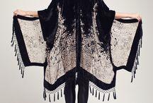 < For The Love Of Kimonos >