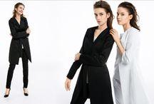Kameralne Targi Mody Fashionweare / Podczas Kameralnych Targów Fashionweare B2B kolekcje prezentują wyselekcjonowane polskie marki oraz przedstawiciele marek zagranicznych z segmentu premium.