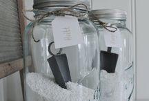 Tvättstuga / Inspiration till renovering av källarens tvättstuga