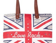 1D/British accesories / by Emilee Jacobs