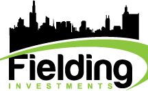 Brian Fielding Blogs / Blogs and insight provided by commercial real estate advisor Brian Fielding.