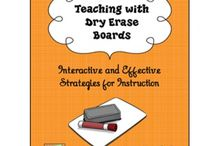 READING MTSS / by Diann Strader