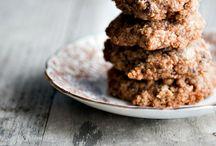 Gluten-free Recipes / Gluten-free recipes / by A Girl Worth Saving | Paleo Recipes